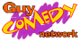 Guy Comedy Network